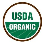 【海外の有機事情】日本より厳しい?アメリカのオーガニック食品の認定基準