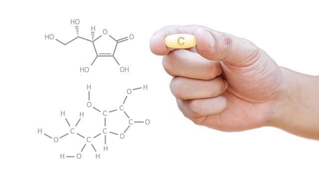 L-アスコルビン酸