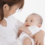 放射能や安全性は?赤ちゃんや子どもがいる家庭向けの食材宅配の選び方