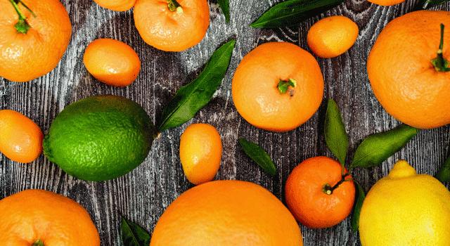 輸入果物の防カビ剤・防ばい剤の危険性とは?主な種類(OPP・TBZ・イマザリル)と落とし方