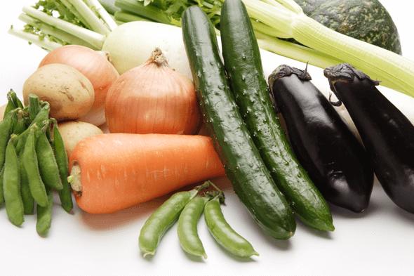どれを使う?7つに分類される食材宅配サービスの種類を比較