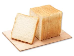 サンワローランの角食パン(8枚切)
