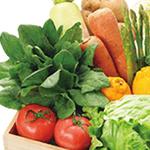 大地宅配で人気No.1野菜セット「ベジタ」活用術!季節感ある食卓の作り方