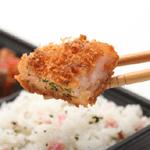東京で利用可能な生協のお弁当宅配は?コープデリと東都生協の夕食宅配を比較