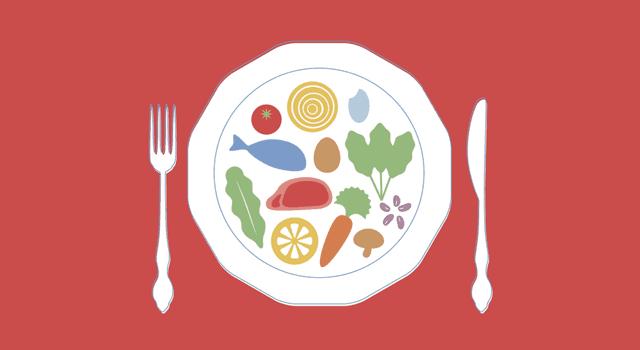 鉄分が多い定番野菜ランキングTop10!貧血解消&栄養を逃さず摂取する食事法