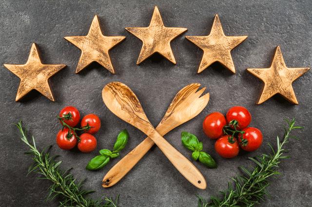 栄養価の高い野菜ランキングTop10!健康に良くて食べる価値があるのは?