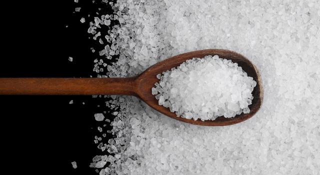 保存料は体への影響や危険性はある?ソルビン酸、安息香酸の特徴と防腐剤との違い