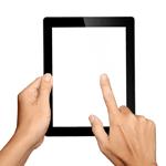 便利!iPad対応のレシピアプリ7選
