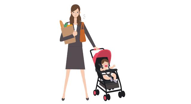 子連れの買い物で疲れる心配なし、食材宅配サービスを活用するメリットとおすすめ業者8選