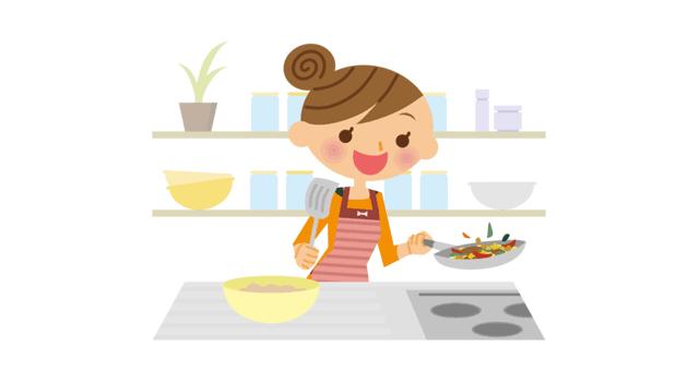 ミールキット(料理キット)の宅配サービス8社を徹底比較、夕食作りがすぐ終わる