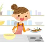夕食作りがすぐ終わる料理キット(ミールキット)の宅配サービス8社を徹底比較