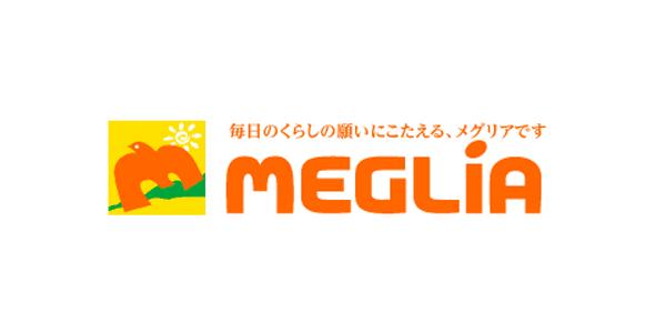 トヨタ生協「メグリア」