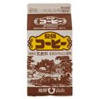 飛騨高原ミルクコーヒー500ml