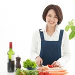 芸能人にも人気な野菜ソムリエになるには?費用や難易度など資格取得方法