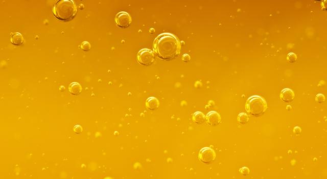 レシチン(大豆由来)で良く見る乳化剤とは?アレルギーの危険性や体への影響はある?