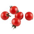 横田さんのミニトマト