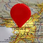 大阪でおすすめの生協宅配は?人気6団体を比較してみた