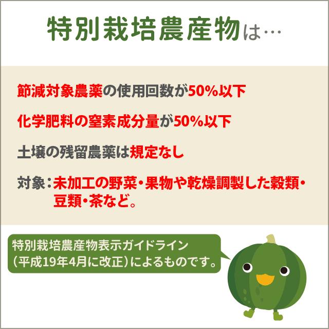pesticide-free-1