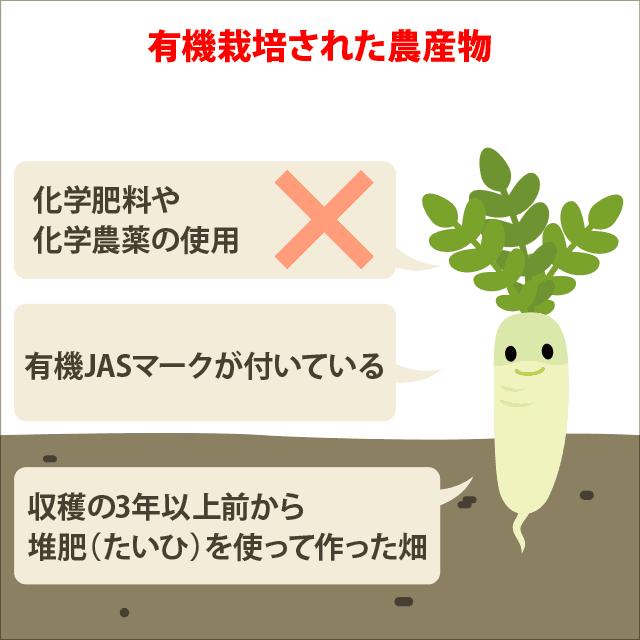 pesticide-free-3
