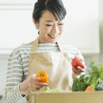 一度は食べたい!通販で買える珍しくて美味しい野菜5選