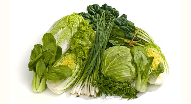 実は野菜室より冷蔵室が適した野菜24選!保存方法と日持ちの目安期間