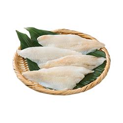 皮なし・骨ぬき切身魚