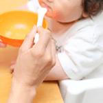 離乳食で大活躍!生協(コープ)のおすすめ人気商品5選&使い方
