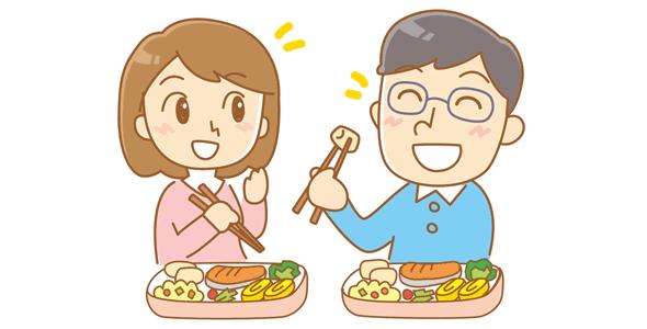 【関東】生協(コープ)の夕食宅配サービスを比較!毎日の弁当宅配を頼むならどこが良い?