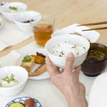 毎日の大変な夕飯作りから卒業!関西で夕食宅配サービスが使える生協まとめ