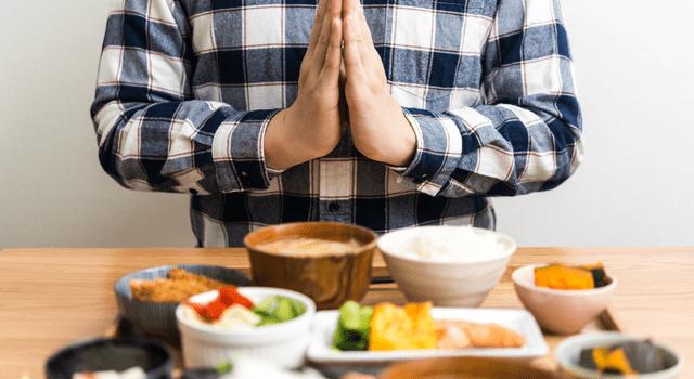 単身赴任者向けの食事宅配サービスの選び方&セブンミール・夕食ネット・食宅便を比較