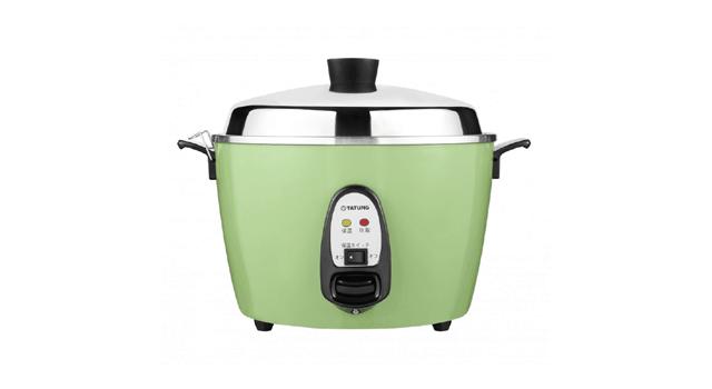 台湾の万能調理器「大同電鍋」とは?サイズの選び方からおすすめレシピまで徹底紹介