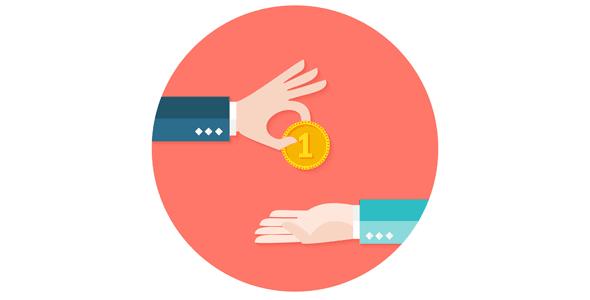 生協宅配サービスの手数料・配達料を人気3社で比較!無料にするコツも教えます