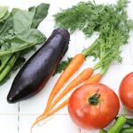 珍しい伝統野菜を通販で取り寄せ!食材宅配サービス業者3社比較