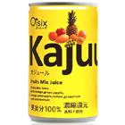 Kajuul(カジュール)