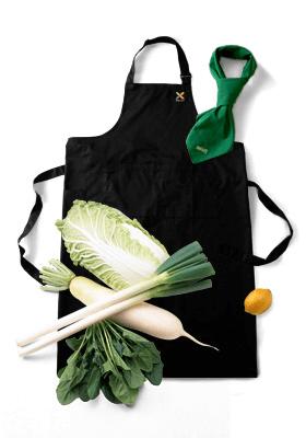 野菜ソムリエ(中級)
