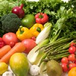 輸入物は要確認!オーガニックで買った方が良い有機野菜・果物13選