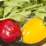 自宅で簡単にできる野菜・果物の残留農薬を落とす7通りの方法